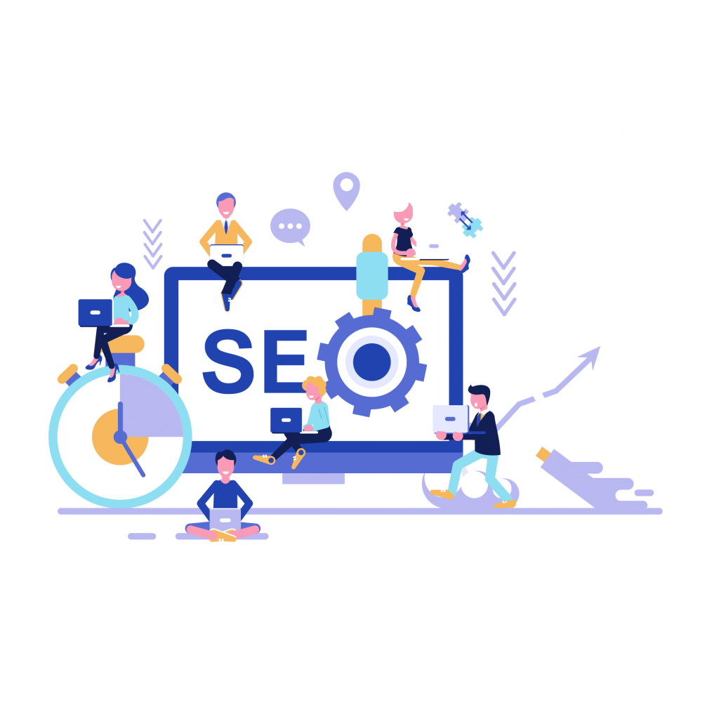 Quad Cities SEO Near Me Search Engine Optimization with Intuico Digital