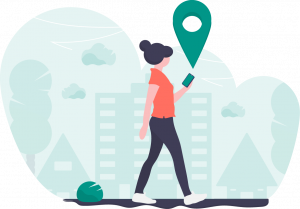 Search Engine Optimization Services Chicago Naperville Intuico Digital