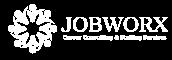 Intuico_Client_JobWorx_Consulting_White